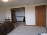 21063 Mckelvie Road - Photo 52