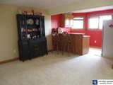 21063 Mckelvie Road - Photo 55