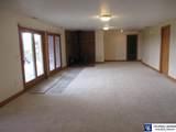 21063 Mckelvie Road - Photo 56
