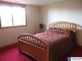 21063 Mckelvie Road - Photo 59