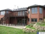 21063 Mckelvie Road - Photo 69