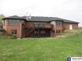 21063 Mckelvie Road - Photo 70