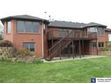 21063 Mckelvie Road - Photo 71