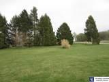 21063 Mckelvie Road - Photo 72
