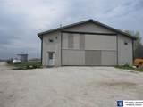21063 Mckelvie Road - Photo 74