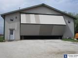 21063 Mckelvie Road - Photo 75