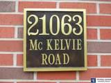 21063 Mckelvie Road - Photo 78