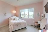 6333 Elderberry Lane - Photo 26