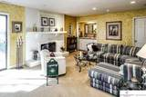 9933 Devonshire Drive - Photo 14