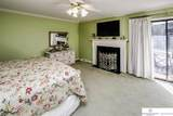9933 Devonshire Drive - Photo 21