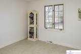 9933 Devonshire Drive - Photo 28