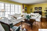 9933 Devonshire Drive - Photo 4