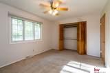 306 Calhoun Drive - Photo 21