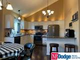 1703 Ridgeview Drive - Photo 6