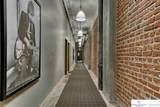 902 Dodge Street - Photo 3
