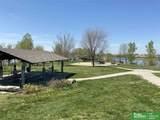 1404 Lake Vista Circle - Photo 69