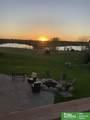 1404 Lake Vista Circle - Photo 70