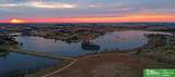 1404 Lake Vista Circle - Photo 71
