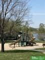 1404 Lake Vista Circle - Photo 72