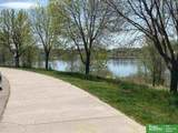 1404 Lake Vista Circle - Photo 73