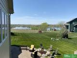 1404 Lake Vista Circle - Photo 75