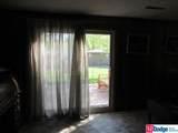 803 Hogan Drive - Photo 22