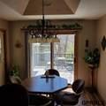 7821 Lillibridge Street - Photo 9