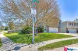11332 Martin Avenue - Photo 34