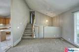 11332 Martin Avenue - Photo 8
