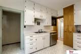4370 Barker Avenue - Photo 13