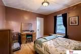 4370 Barker Avenue - Photo 15