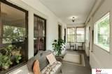 4370 Barker Avenue - Photo 3