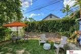 4370 Barker Avenue - Photo 35