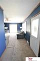 125 Campbell Street - Photo 11