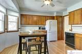 3616 116 Street - Photo 10