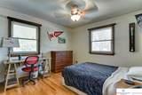 3616 116 Street - Photo 15