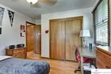 3616 116 Street - Photo 16