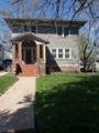 1825 Jefferson Avenue - Photo 1
