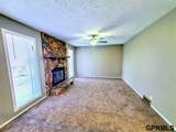2212 Coventry Drive - Photo 13