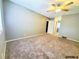 2212 Coventry Drive - Photo 22