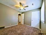 2212 Coventry Drive - Photo 29