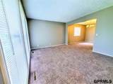2212 Coventry Drive - Photo 5