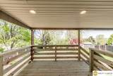 13910 Jennifer Road - Photo 48