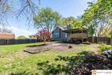 13910 Jennifer Road - Photo 49