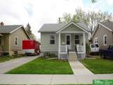 1350 Chautauqua Avenue - Photo 20