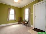 1350 Chautauqua Avenue - Photo 3