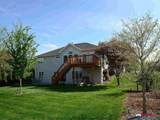 6611 Meursault Drive - Photo 40
