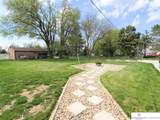 104 Cedar Street - Photo 23