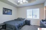 9126 Summit Street - Photo 10