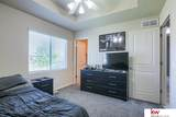 9126 Summit Street - Photo 11